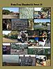 Concan Area Deer & Quail Lease-2018-mason-ranch-brochure-page-001.jpg