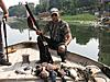 Duck hunting in Cairo-10729077_10152386088030966_312570185_n.jpg