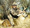 New CO hunter,  need a buddy, are a buddy.-dennisdeer.jpg