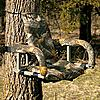 PSE Tree Seat as a Treestand-chair.jpg