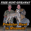 HuntingNet.com - May Giveaway Contest!-predator200x200.jpg