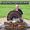 HuntingNet.com - May Giveaway Contest!-turkey200x200.jpg