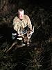 IL Firearm Buck 2019-img_3523.jpg