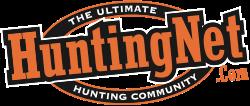 HuntingNet.com Forums - View Profile: cosmeticsurgeonnewportbea
