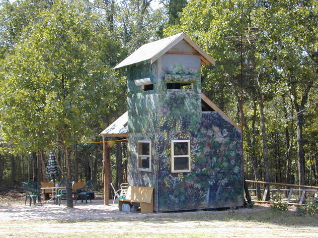 My Hunting Shooting Shack Forums