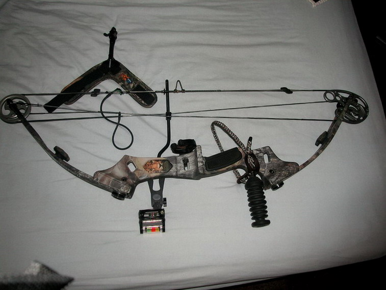 pics photos martin jaguar compound bow. Cars Review. Best American Auto & Cars Review