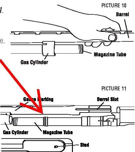 gas gauge on e with Remington Model 6 Parts Diagram on 14250 174 also Landingpage bourdon tube pressure gauge it it furthermore 218 2004 in addition Propane Tank Pump Wiring Diagram likewise Ewrazphoto Nylon Sling Protector.