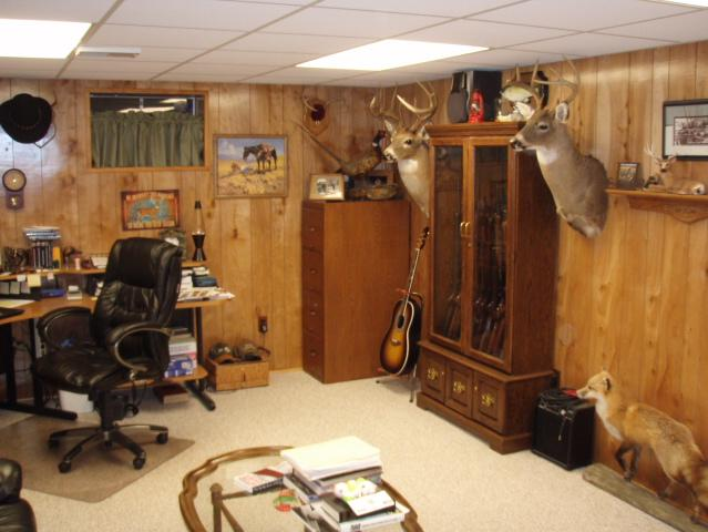 Man Cave Expo Collinsville Il : Man cave ideas page huntingnet forums