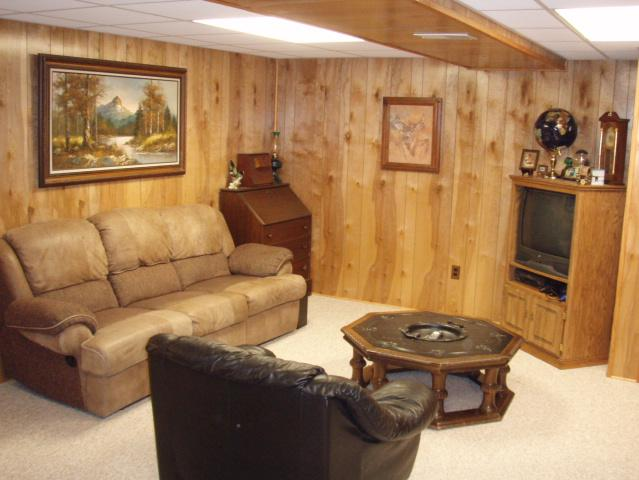 Man Caves Hunting Cave Ideas Page Huntingnet Forums