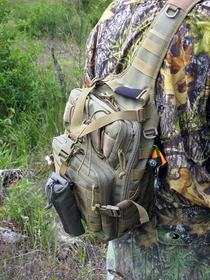 maxpedition3.JPG