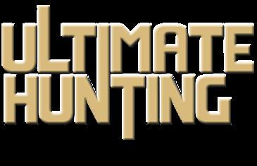 UltimateHuntingLogo.jpg