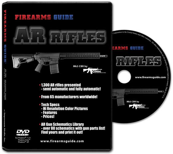ar rifles.jpg