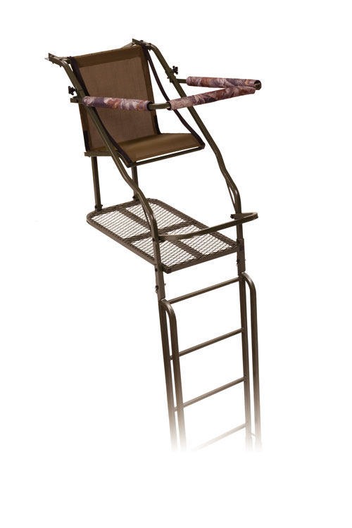 Marvelous Millenniums L110 Single Ladder Stand Awarded Best Of The Gmtry Best Dining Table And Chair Ideas Images Gmtryco