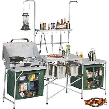 Camping Kitchen : hni-camp_kitchen.jpg