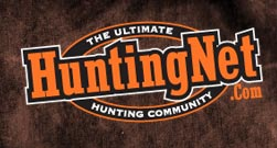 HuntingNet.Com – Deer Hunting, Bowhunting, Hunting Outfitters, Hunting Gear, Elk Hunting, Turkey Hunting, Hunting Guides