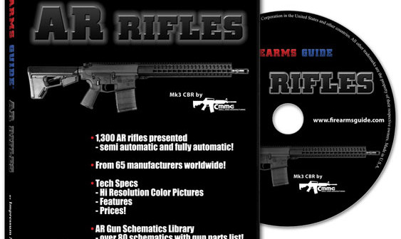 ar-rifles12