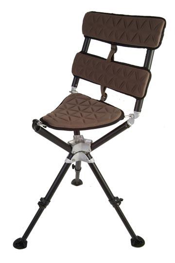 Groovy Ground Blind Accessories Creativecarmelina Interior Chair Design Creativecarmelinacom