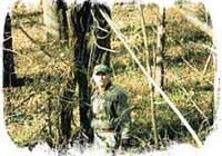 hunting.prep_.clothing2