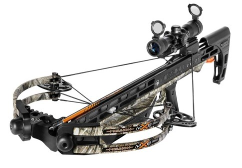 mission-crossbow-small2